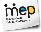 logo mep