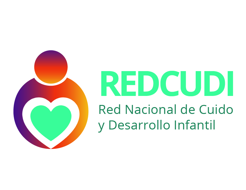 Logo Red Cuido