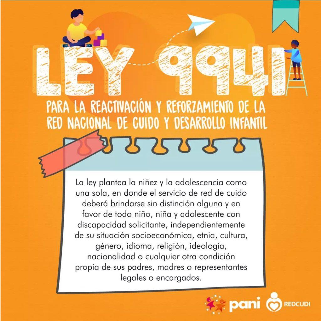 LEY9941